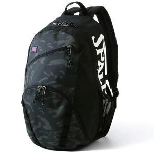 【新品/在庫あり】バスケットボールプレイヤー用バッグ ハーフデイ アーバンカモ 50-003UC|outletplaza