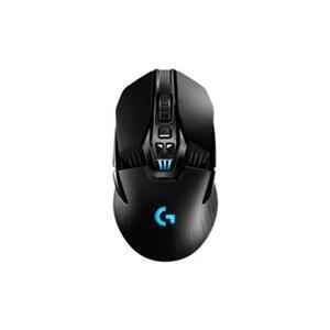 【新品/取寄品】G903 HERO LIGHTSPEED Wireless Gaming Mouse...
