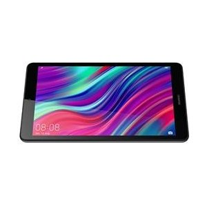 【新品/取寄品】MediaPad M5 lite 8 LTEモデル JDN2-L09 SIMフリー