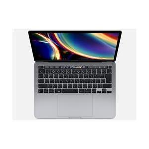 【新品/在庫あり】MXK52J/A MacBook Pro Retina 13インチ Corei5 1.4GHzクアッドコア 512GB 8GB スペ|outletplaza