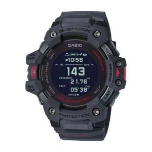 【タイムセール】【新品/在庫あり】G-SHOCK メンズ腕時計 G-SQUAD GBD-H1000-8JR outletplaza
