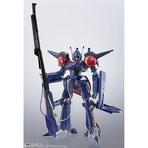 【新品/在庫あり】[バンダイ] HI-METAL R バッシュ (重戦機エルガイム)|outletplaza