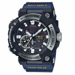 【タイムセール】【新品/在庫あり】G-SHOCK FROGMAN  GWF-A1000-1A2JF CASIO フロッグマン メンズ時計 outletplaza