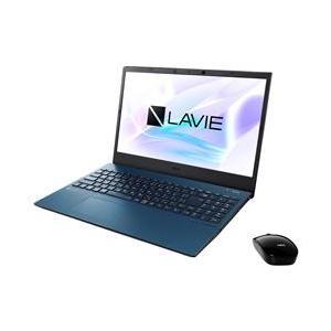 【新品/在庫あり】LAVIE N15 N1585/AAL PC-N1585AAL|outletplaza