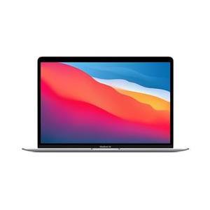 【新品/在庫あり】MGN93J/A MacBook Air Retinaディスプレイ 13.3インチ シルバー|outletplaza