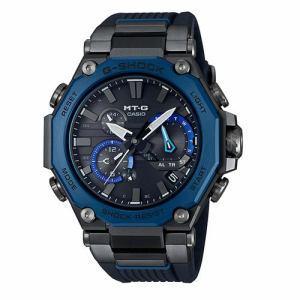 【新品/在庫あり】カシオ G-SHOCK MTG-B2000B-1A2JF 腕時計 メンズ outletplaza