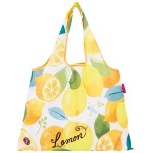 【新品/取寄品】【特選商品】デザイナーズジャパン 2way Shopping Bag DJQ|outletplaza