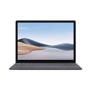 【新品/在庫あり】Surface Laptop 4 5PB-00020|outletplaza