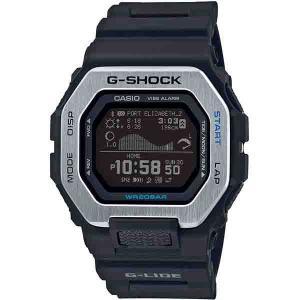 【タイムセール】【新品/在庫あり】G-SHOCK G-LIDE GBX-100-1JF 腕時計 G-SHOCK CASIO outletplaza
