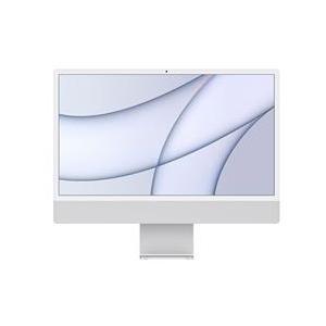 【新品/在庫あり】MGTF3J/A iMac 24インチ Retina 4.5Kディスプレイモデル シルバー|outletplaza