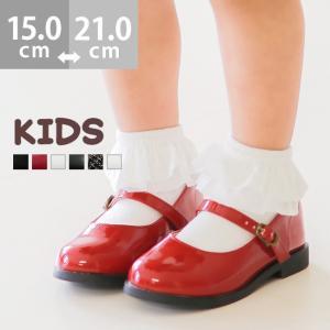 予約商品 キッズシューズ フラットシューズ ストラップシューズ ローヒール 1.5cmヒール ラウンドトゥ 結婚式 卒業式 卒園式 子供靴 送料無料|outletshoes