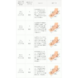 サンダル レディース ストラップ ウェッジソール ジュート 送料無料 9/21 9:59マデ 1,999円|outletshoes|19