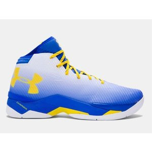 1274425-103 UNDER ARMOUR CURRY 2.5 73-9 アンダーアーマー カリー2.5 ステフィンカリー ステファンカリー outnumber