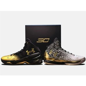 1300015-001 UNDER ARMOUR CURRY MVP BACK 2 BACK PACK ステフィンカリー ステファンカリー outnumber