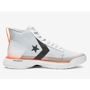 165591C CONVERSE STAR SERIES BB TINKER HATFIELD WHITE コンバース スター シリーズ ティンカー ハットフィールド ホワイト|outnumber|02