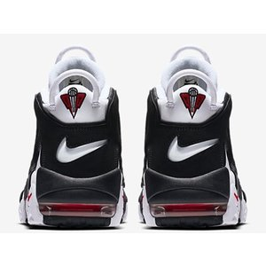 414962-105 NIKE AIR MORE UPTEMPO SCOTTIE PIPPEN IN YOUR FACE WHITE/BLACK-VARSITY RED ナイキ エア モア アップテンポ スコッティ ピッペン|outnumber|04