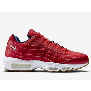 538416-614 AIR MAX 95 PRM INDEPENDENCE DAY|outnumber