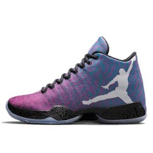 AIR JORDAN XX9 RIVERWALK