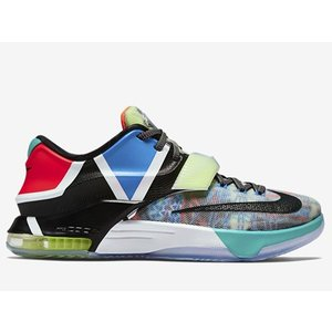 801778-944 KD VII 7 WHAT THE|outnumber