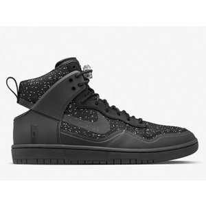 806948-001 NIKELAB Pigalle COLLECTION DUNK LUX SP|outnumber