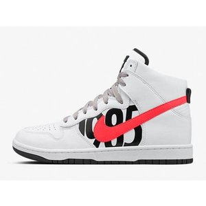 826668-160 NIKELAB DUNK LUX UNDFTD UNDEFEATED ナイキラボ ダンク ラックス アンディフィーテッド|outnumber