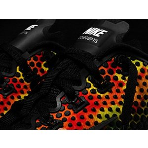 ... 837023-001 NIKE FREE TRAINER 1.0 PREMIUM CONCEPTS THERMAL ナイキフリートレイナー1.0  コンセプツ サーマル ... d629e974d