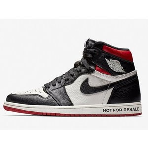 861428-106 AIR JORDAN 1 RETRO HIGH OG NRG NOT FOR ...