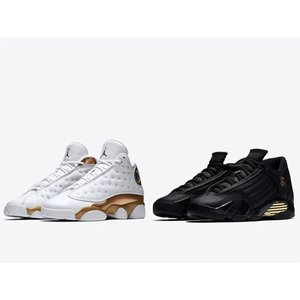 897563-900 AIR JORDAN 13 14 XIII/XIV DMP DEFINING MOMENTS FINAL PACK エアジョーダン ディファイニング モーメンツ ファイナル パック|outnumber