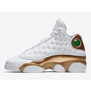 897563-900 AIR JORDAN 13 14 XIII/XIV DMP DEFINING MOMENTS FINAL PACK エアジョーダン ディファイニング モーメンツ ファイナル パック|outnumber|02