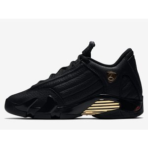897563-900 AIR JORDAN 13 14 XIII/XIV DMP DEFINING MOMENTS FINAL PACK エアジョーダン ディファイニング モーメンツ ファイナル パック|outnumber|03