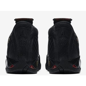 897563-900 AIR JORDAN 13 14 XIII/XIV DMP DEFINING MOMENTS FINAL PACK エアジョーダン ディファイニング モーメンツ ファイナル パック|outnumber|05