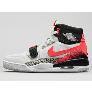 AQ4160-108 AIR JORDAN LEGACY 312 JUST DON C HOT LA...