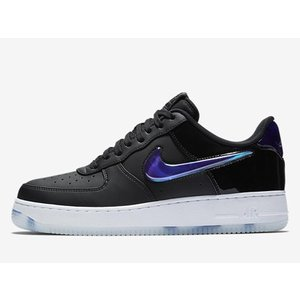 BQ3634-001 NIKE AIR FORCE 1 LOW PLAY STATION E3 LOS ANGELES EXCLUSIVE LA ナイキ エアフォース プレイステーション|outnumber