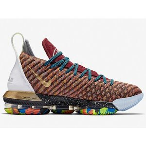 BQ6580-900 NIKE LEBRON 16 WHAT THE ナイキ レブロン ホワット ザ|outnumber|02