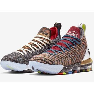 BQ6580-900 NIKE LEBRON 16 WHAT THE ナイキ レブロン ホワット ザ|outnumber|03