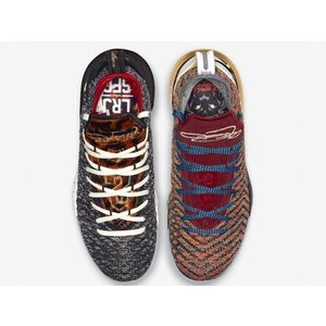BQ6580-900 NIKE LEBRON 16 WHAT THE ナイキ レブロン ホワット ザ|outnumber|04