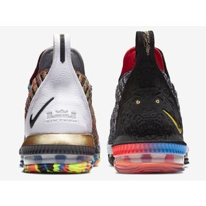 BQ6580-900 NIKE LEBRON 16 WHAT THE ナイキ レブロン ホワット ザ|outnumber|05