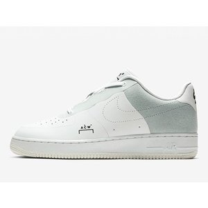 BQ6924-100 NIKE AIR FORCE 1 LOW A-COLD-WALL WHITE ナイキ ア コールド ウォール|outnumber