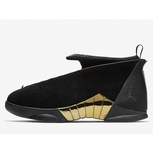 BV7107-017 AIR JORDAN 15 RETRO DOERNBECHER DB エアジョ...