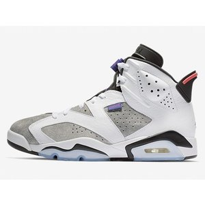 CI3125-100 AIR JORDAN 6 RETRO FLIGHT NOSTALGIA エアジ...