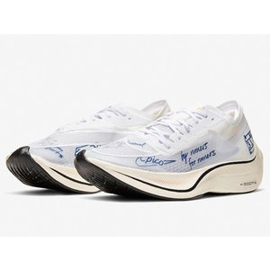 CU4844-100 NIKE ZOOMX VAPORFLY NEXT% BLUE RIBBON SPORTS ナイキ ズーム エックス ヴェイパーフライ ネクスト ブルー リボン スポーツ|outnumber|03