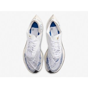 CU4844-100 NIKE ZOOMX VAPORFLY NEXT% BLUE RIBBON SPORTS ナイキ ズーム エックス ヴェイパーフライ ネクスト ブルー リボン スポーツ|outnumber|04