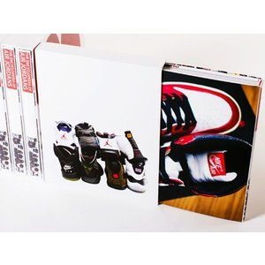 THE ENCYCLOPEDIA OF AIR JORDANS FINAL EDITION|outnumber|02