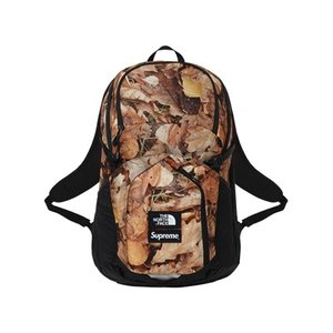 Supreme The North Face Pocono Backpack Leaves シュプリーム ザ ノースフェイス バックパック|outnumber