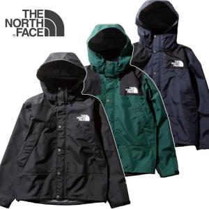 大人気で即完売のマウンテンレインテックスジャケット。その追加された2019期中モデルです。裏生地がグ...