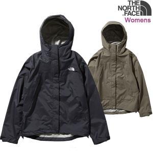 THE NORTH FACE ザ・ノースフェイス ドットショットジャケット(レディース) Dot S...