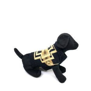PENDLETON(ペンドルトン)犬用セーター Sサイズ 寒い日でも大丈夫!愛犬の寒さ対策に|outtail