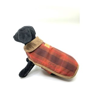 PENDLETON(ペンドルトン)犬用コート  XSサイズ 寒い日のお散歩に|outtail