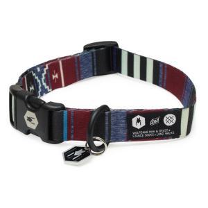 WOLFGANG Collar M Stance (ウルフギャング カラー) お洒落なカラー Mサイズ|outtail