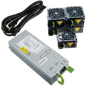 送料無料 富士通 冗長化高効率内蔵電源ユニット PG-PU130